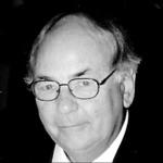Anthony J. Matejczyk