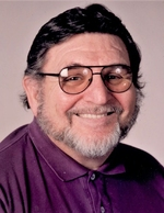 Anthony Joseph Petitte (1934 - 2018)