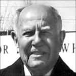 Anthony R Carlucci