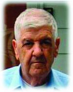Anthony R. DeVito
