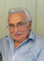 Anthony R Fernandes