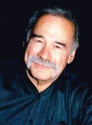 Anthony Richard_Bairos, Sr.