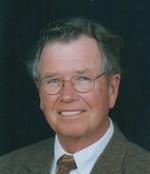 Anthony T. Mott