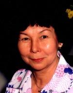 "Antonia ""Babe"" Wirth (1926 - 2018)"