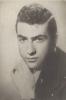 Antonio Coronato (1928 - 2017)