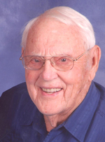 Archie C. Anderson (1926 - 2018)
