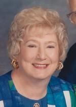 Ardella U. Gibson