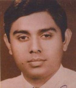 Arif O._Mohammad