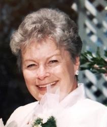 Arlene M._Schachterle