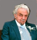 Armand J. Deslauriers (1930 - 2018)