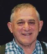 Armando Caputo