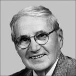 Arnold Burke,jr.