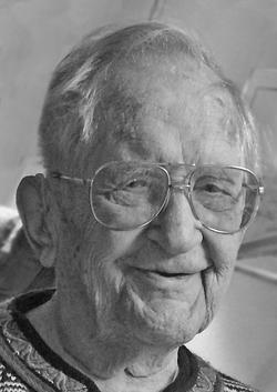 Arthur B._Carlson Jr.