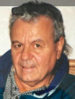 Arthur E._Belisle Jr.