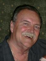 Arthur E. Lamagdeleine (1944 - 2018)