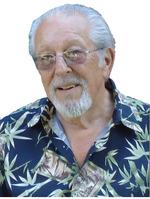 Arthur Hallisy