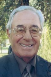 Arthur J._Goncalves