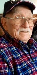 Arthur L._Dwyer Jr.