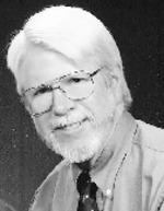 Arthur M. Clarke III