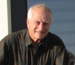 Arthur M. Poulin, Jr. (1922 - 2016)