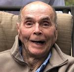 Arthur Templeman II (1927 - 2018)