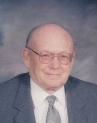 Arthur R._Cornell
