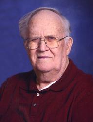 Arthur W.