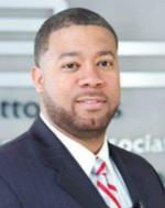Attorney Larry Brox (1979 - 2018)