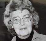 Audrey C. Ross