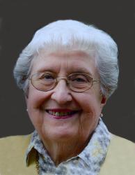 Audrey L._Bonacker