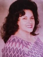 Audrey L. Lucille Menezes (1931 - 2018)