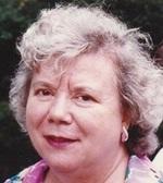 Audrey Meeks