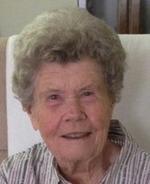 Avis W. Dorminey (1918 - 2018)