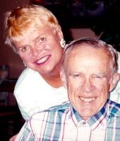 Barbara A. &_John J. O'Neil Jr.