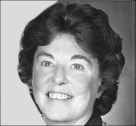 Barbara A._Andersen