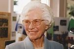 Barbara A. Beck (1921 - 2018)