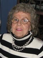 Barbara A. George