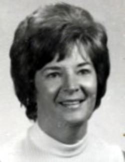 Barbara A._Kuhn