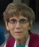 Barbara A. Millette