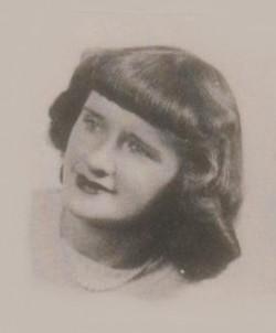 Barbara A._Moylan