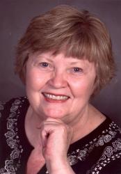 Barbara A._Scheele