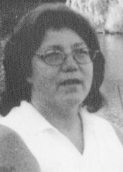 Barbara A._Ward