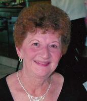 Barbara A._Wilczynski
