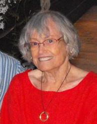 Barbara Alyce McCarron_Gilson