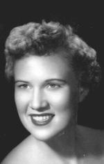 Barbara Ann Barber