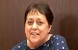 Barbara Ann Dennis (Lauderdale) (1952 - 2018)