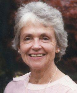 Barbara Ann_Martin