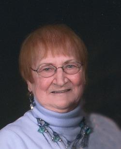 Barbara Ann_Mercer