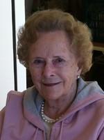 Barbara B. Bucquet
