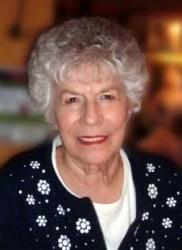 Barbara C._O'Connell